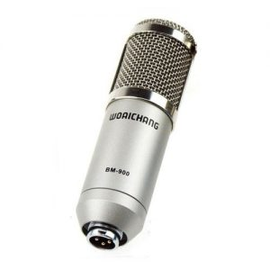 Micro Woaichang BM-900