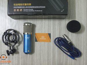 micro bm 900