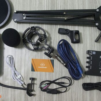 combo bm 900 sound card xox k10