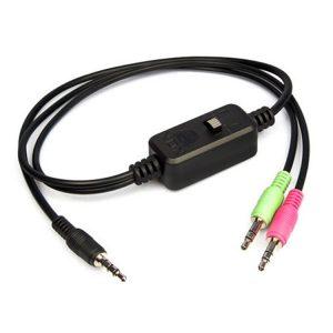 dây livestream 3 màu xox ma2