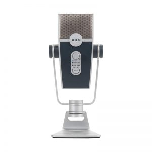 Thumbnail Micro AKG Lyra