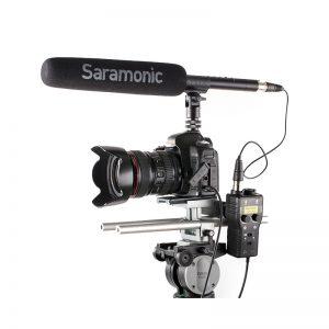Thumbnail Micro Saramonic SR-TM7