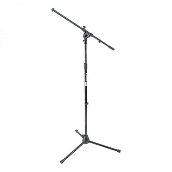Chân Micro On-Stage MS7701B
