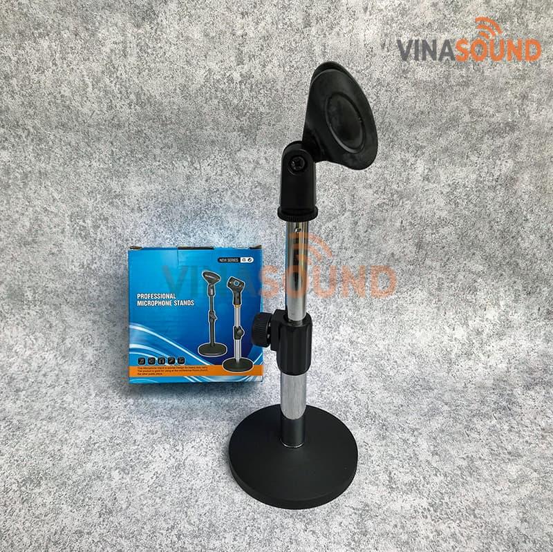 Trọn bộ Transhine HY-332| Ảnh: Vinasound.vn