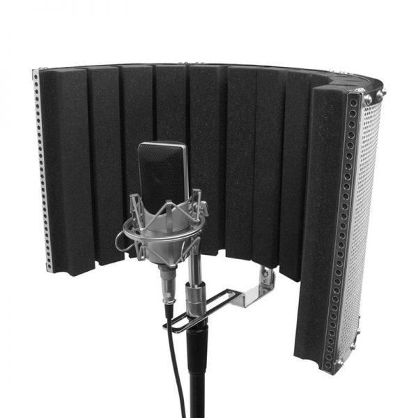 Màn chắn âm On-Stage ASMS4730