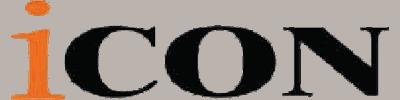 Icon (Trung Quốc)