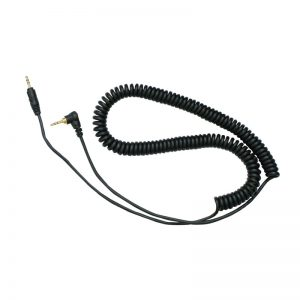 Cáp Reloop Connection Cable for RHP-10/RH-3500 Headphones
