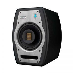 Loa kiểm âm Fluid Audio FPX7 Coaxial Reference Studio