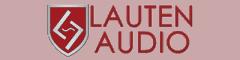 Lauten Audio (Mỹ)