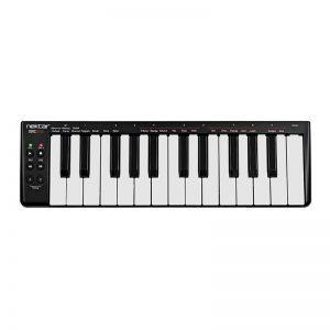 MIDI Controller Nektar SE25 Mini