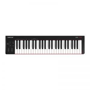 MIDI Controller Nektar SE49