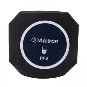 Màn Lọc Âm Alctron PF8