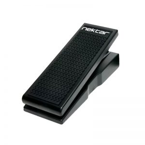 Nektar NX-P Universal Expression Pedal