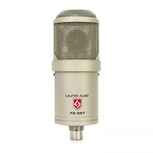 Lauten Audio FC-357