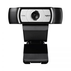 Webcam Logitech C930E/C930C