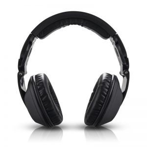 Reloop RHP-20 Knight Edition Deluxe