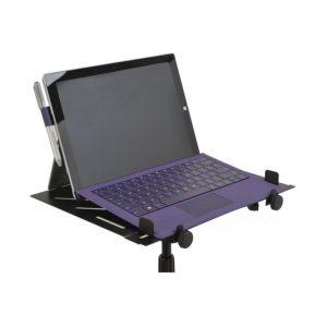 Giá Đỡ Laptop On-Stage MSA5000