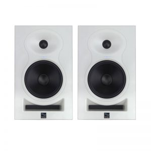 Loa Kali Audio LP-6 6.5'' Studio Monitor (Cặp, màu trắng)