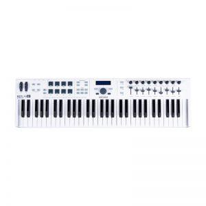MIDI Controller Arturia KeyLab Essential 61