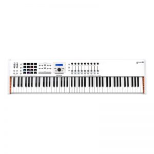 MIDI Controller Arturia KeyLab MKII 88