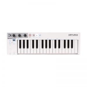 MIDI Controller Arturia KeyStep