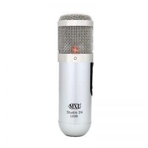 Micro MXL Studio 24 USB