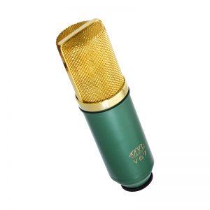 Micro MXL V67G