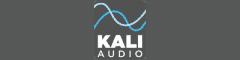 Kali Audio (Mỹ)