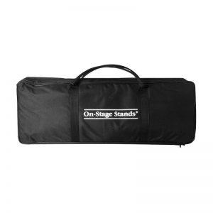 Túi Đựng Chân Micro On-Stage MSB6500