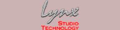 Lynx Studio (Mỹ)